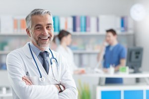 Метод лечения ультразвуком высокой интенсивности (HIFU)