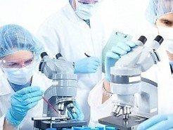 Онкология в Израиле