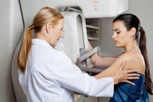 Лечение рака молочной железы в Израиле