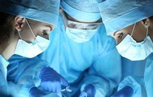 Методы операций на сердце в Израиле