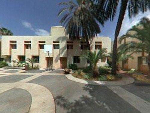 Центр психического здоровья Геха (Геа)