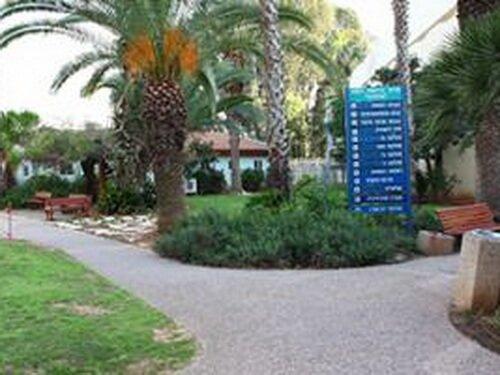 Центр психического здоровья Шальвата