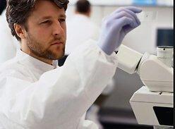 Нестандартное лечение генных мутаций у мужчин при бесплодии