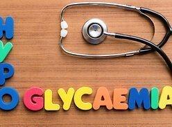 Гипогликемия у детей: формы, причины, симптомы и методы лечения