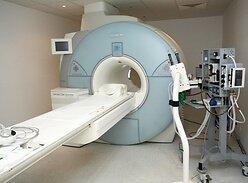Методы визуализации и диагностирования: МРТ, КТ, УЗИ. Как выбрать?