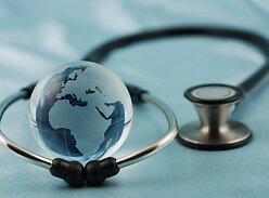 10 рекомендаций от Ассоциации медицинского туризма в Израиле