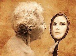 Люди должны стареть в три раза медленнее