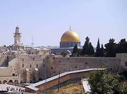 Израиль — источник здоровья