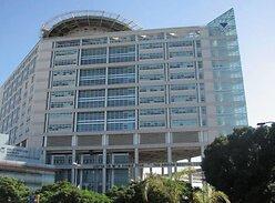 Исследования определили рейтинг лучших клиник Израиля