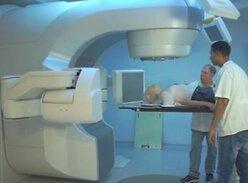 Инновационное лечение рака в клинике Израиля