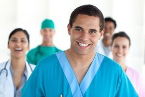Лечение рака за рубежом – высококвалифицированные врачи, точная диагностика, современные методики, эффективность и безопасность