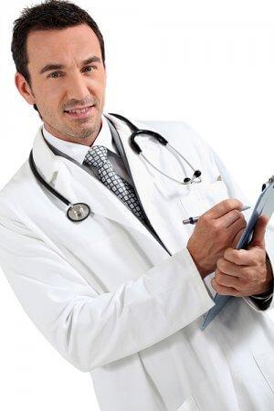 Лечение позвоночника в Израиле – квалифицированные врачи, быстрая диагностика, широкий спектр терапевтических методик, индивидуальный подход