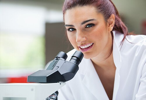 Диагностика рака в Израиле - самая высокая точность процедур