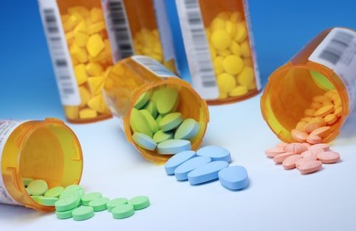 Эффективные препараты без побочных действий