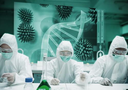 Универсальное средство от рака создано в Израиле
