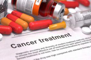 Лечение рака в Израиле – цены