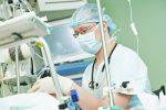 В Рамбам провели редкую операцию во время родов