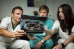 Доказана связь между болезнями десен и раком печени