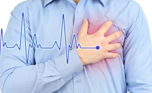 Порыв в лечении хронической сердечной недостаточности