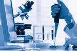 Израильские ученые создали аналог инсулина, который позволит сократить количество инъекций