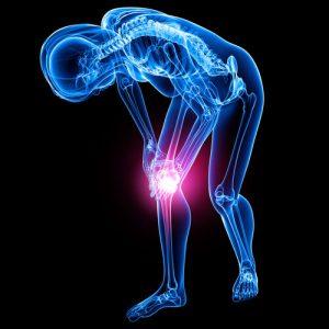 Лечение суставов колена в израиле thumbnail