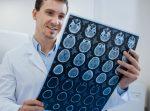Инновационная технология обнаружения рака мозга получила два патента в США