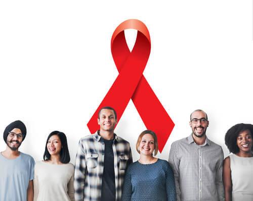 Шаарей-Цедек: новая эра в лечении рака